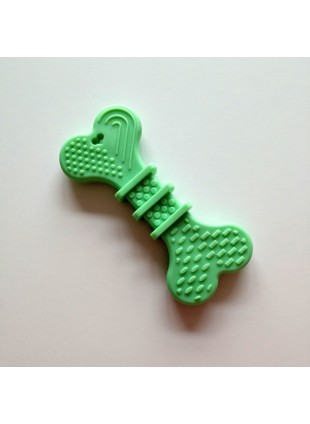 Grow with me Green Teether